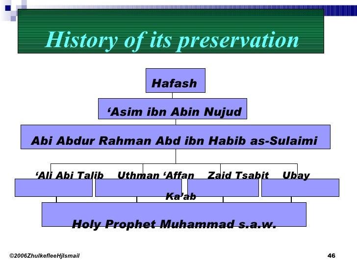 Abdur rahman ibn awf business plan