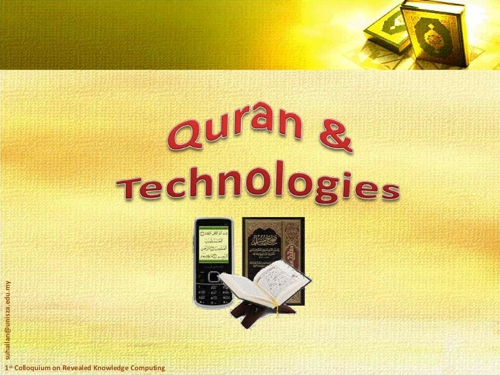 http://allahsquran.com/learn/ - Al Qur-aan Al Kareem ...