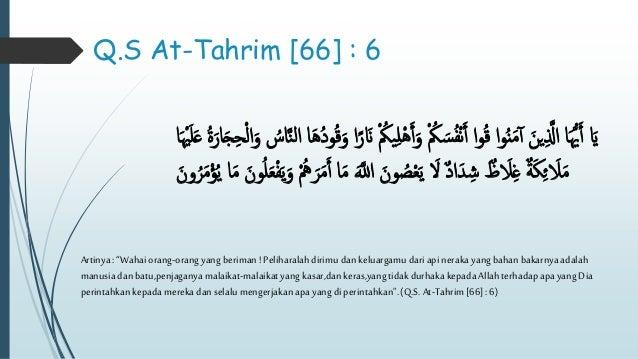 Quran Hadits