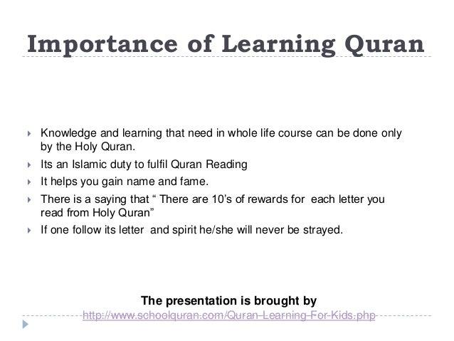Kids Quran Reading Online | Hifz Quran for Kids