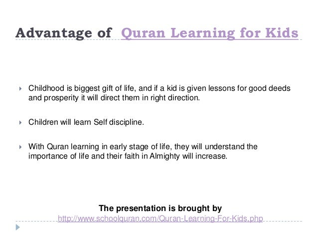 Learn Quran Online: Quran Learning and Reading with ...