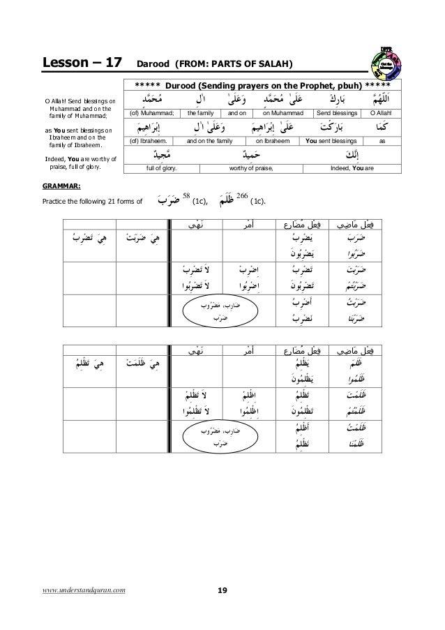 Easy Way Quran | Teaching Quran