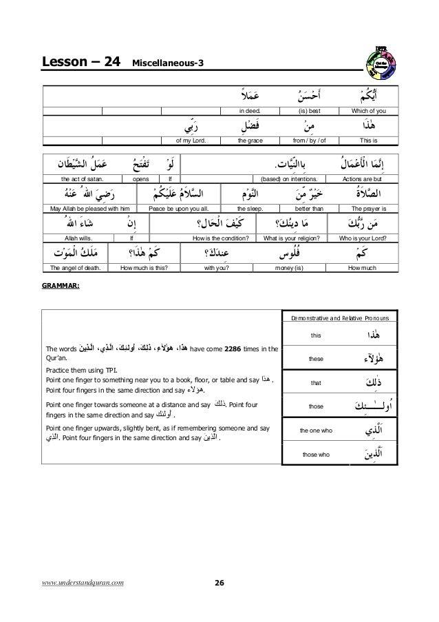 learn Quran with Tajweed, Tajweed online course, learning ...
