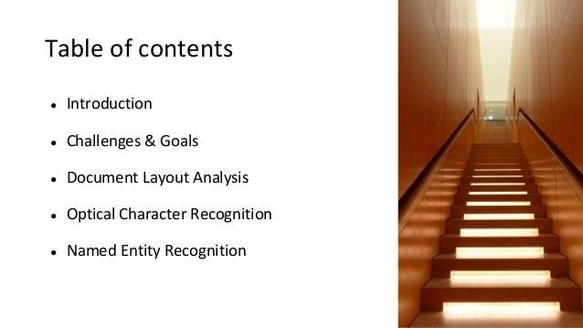 AI for digitized cultural heritage Slide 2