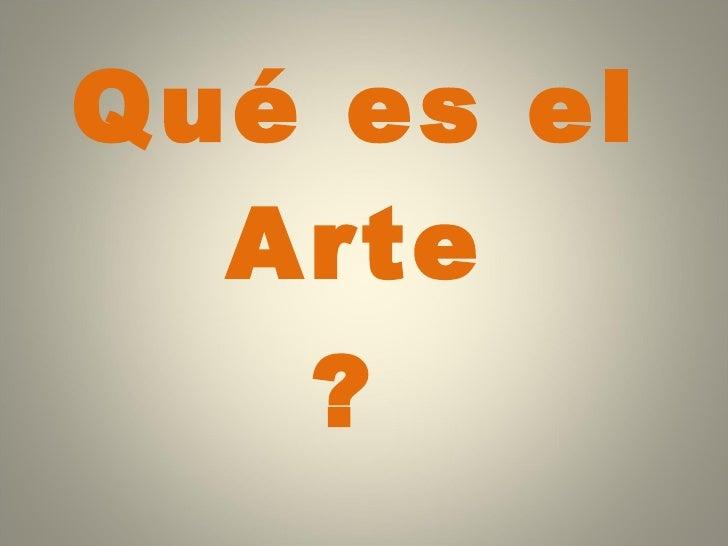 Que es el arte sent i crea projectes for Q es arte mobiliar