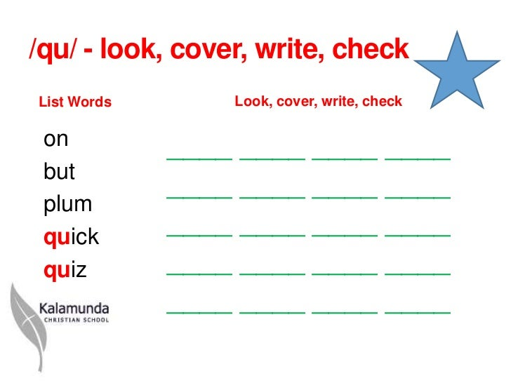 Y1 qu spelling powerpoint tg 2012 17 ccuart Choice Image