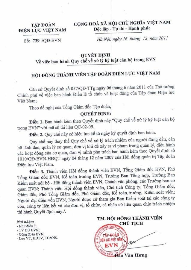TM. HQ' BONG THANH VIEN Cat TICH TAP ROAN CONG HOA )(A HOT CHU NGHIA VIET NAM DIN LI.J.0 VIET NAM DOc 14p - Tir do - Hanh ...