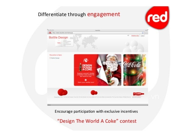 coca cola digital marketing case study Read the coca-cola i̇çecek (cci) customer case study,  digital marketing highly scalable online advertising and marketing services  amazon web services is hiring.