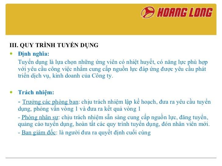 Vé xe Phương Trang | Thông báo tuyển dụng nhân sự chi ...