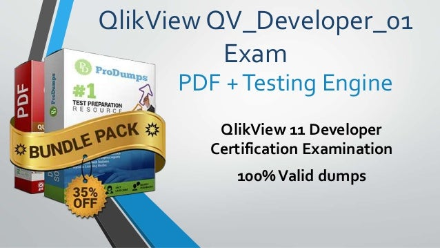 Get qvdeveloper01 dumps download qvdeveloper01 questions instan qlikview qvdeveloper01 exam qlikview 11 developer certification examination 100valid dumps pdf testing engine fandeluxe Gallery