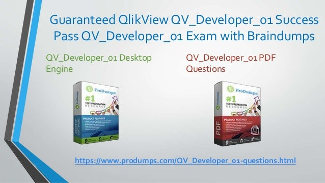 Get qvdeveloper01 dumps download qvdeveloper01 questions instan 5 guaranteed qlikview qvdeveloper01 success pass qvdeveloper01 exam with braindumps qvdeveloper01 desktop engine qvdeveloper01 pdf questions fandeluxe Gallery