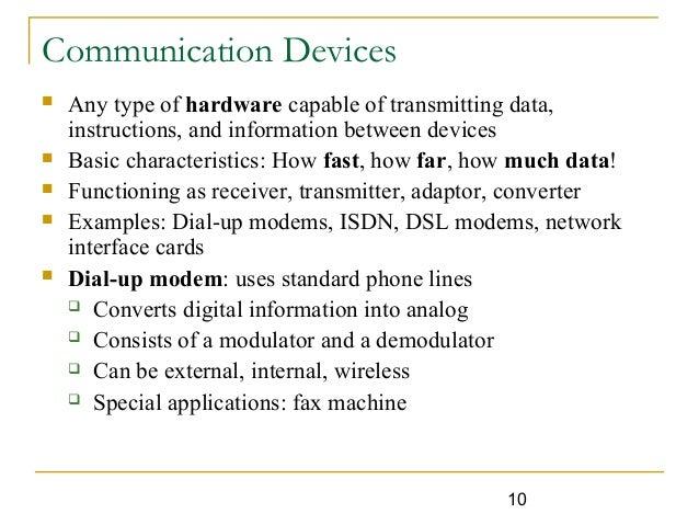 Copy Of Mcse 514 Communication System