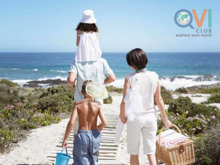• خط منتجات اإلجازات الخاص بـ QNet• استكشف عالمك وجرّ ب جمال الثقافات والتقاليد                             وأنماط ...