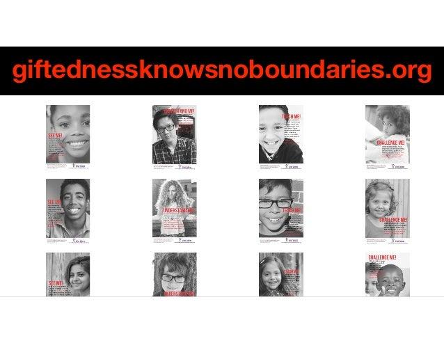 giftednessknowsnoboundaries.org