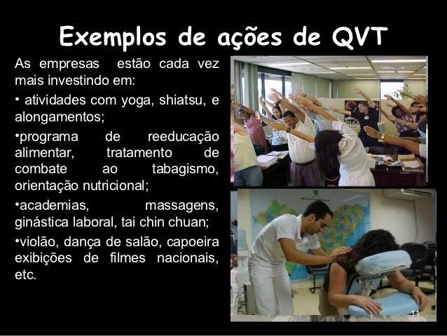 filme de xexo massagens net pt