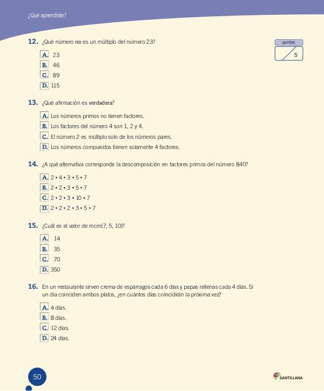 03bcf435190a7 Matematica6
