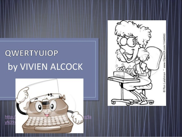 by VIVIEN ALCOCKhttp://www.youtube.com/watch?NR=1&v=q9ayN39xmsI&feature=fvwp