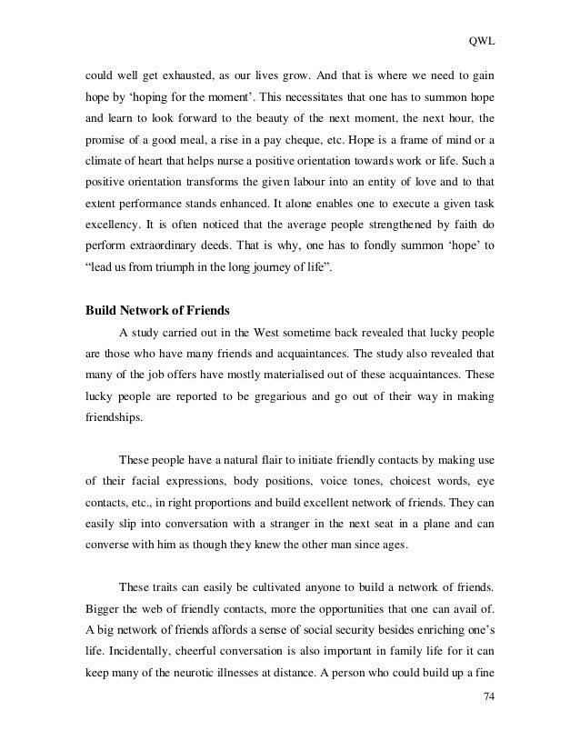 Tiger Woods Tragic Hero Essay Sample