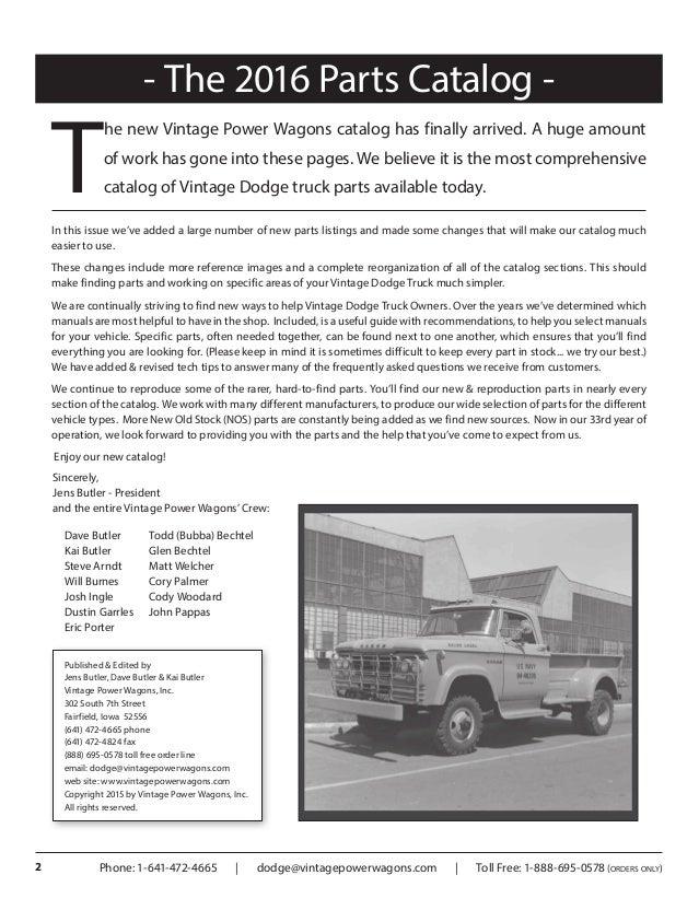 Dodge M37 Rear Spring Center Bolt NOS Original Package G741 Military