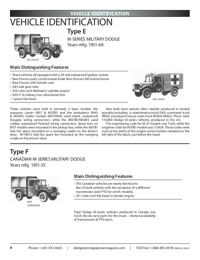 dodge truck wiring diagram dodge image wiring 1954 dodge truck wiring diagram 1954 auto wiring diagram schematic on dodge truck wiring diagram