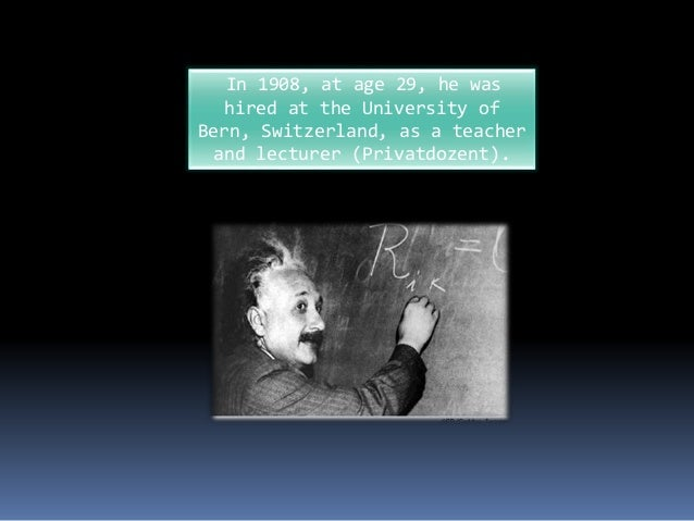 einstein's timeline In physics, mass–energy equivalence is a concept formulated by albert einstein that explains the relationship between mass and energy it expresses the law of equivalence of energy and mass using the formula e = mc2 where e is the energy of a p.