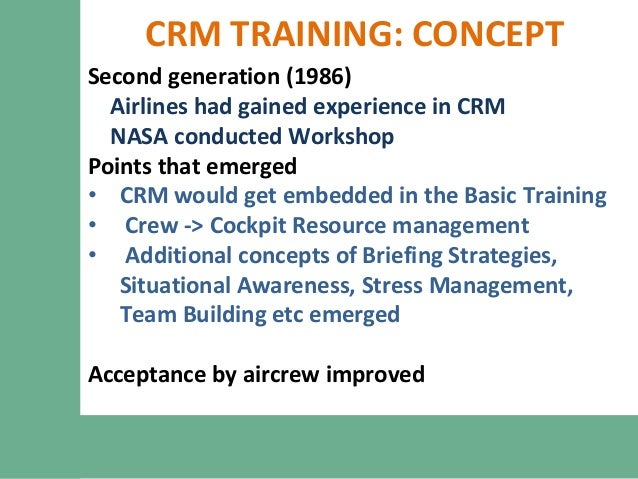 assessment of british airways human resource management strategies Airline industry: a comparison of british airways and deutsche   discussed in recent work on strategic management as a potential constraint on   unit of analysis of strategy is the firm, the business model's unit of analysis is   institutions in the respective countries affect the human resource practices of a.