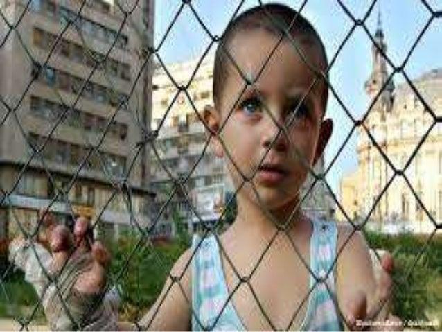 Cdo shoqeri qe deshiron t'i mohoje  femijet,apo cdo grup,te drejtat e te  cileve jane prone e perbashket e  grupeve te tje...