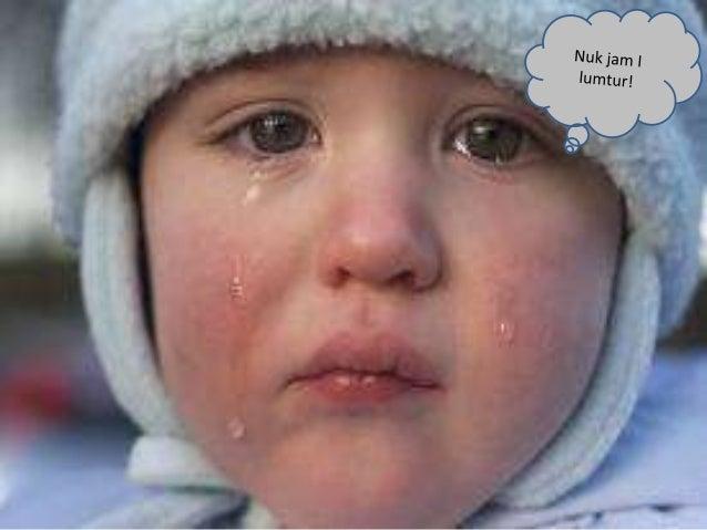 Kequshqyerja & ekspozimi I femijeve  ne mjedise ku ushtrohet dhune  Kequshqyerja perfshin rreth gjysmen e femijeve ne Shqi...