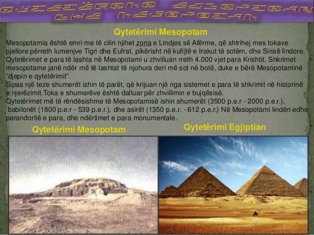 Histori Slide 2