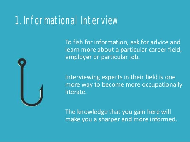 Career coach guide to job interview and salary negotiation for Fishing guide salary
