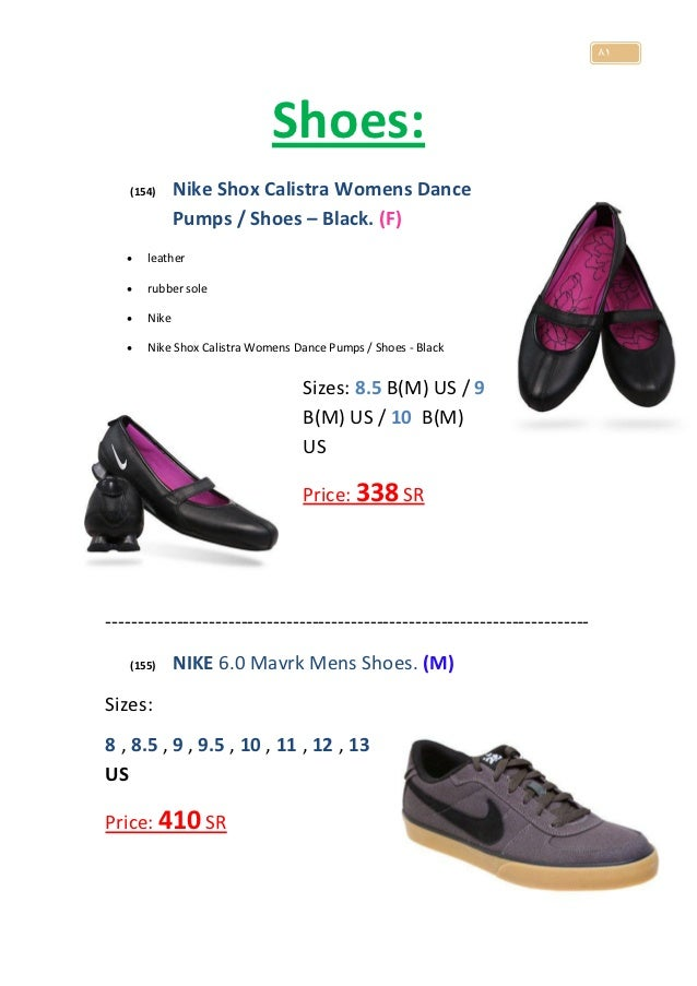 3fd53e8c3f11 ... discount code for black nike shox rivalry asneakers4u womens nike shox  r3 velcro white silver purple