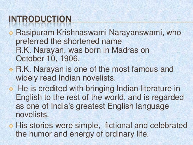 the english teacher rk narayan R k narayan the english teacher pdf the english teacher by r k narayan is the story of a young man teaching rk narayan the english teacher summary.