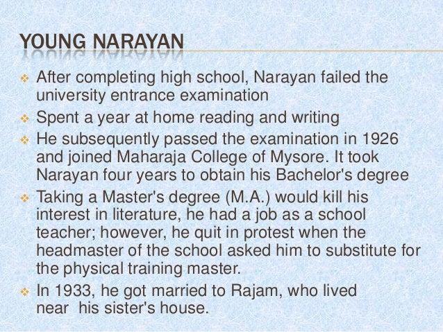 essay narayan कुँवर नारायण: जन्म: १९ सितंबर १९२७ फ़ैज़ाबाद, उत्तर प्रदेश, भारत.