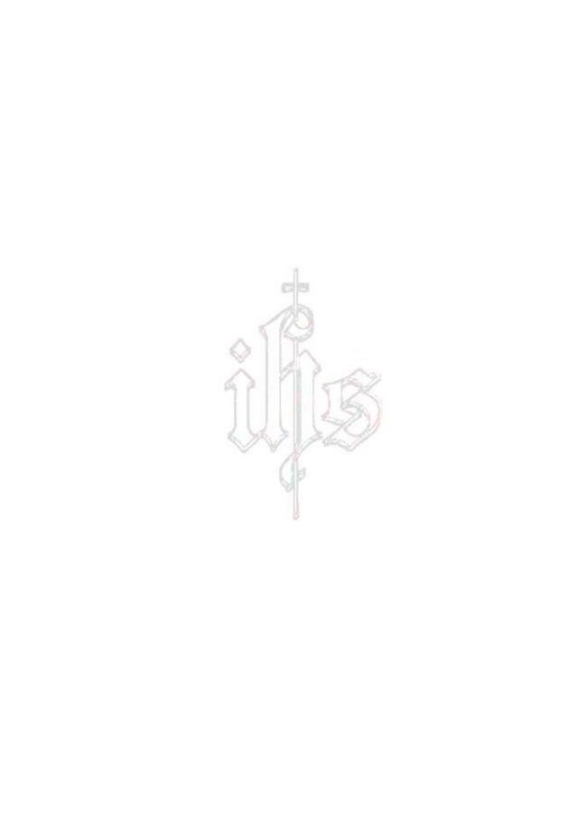 R. Villano - Riflessioni e talune implicazioni sulle strutture dell'essere cristiano nell'Introduzione al Cristianesimo di...