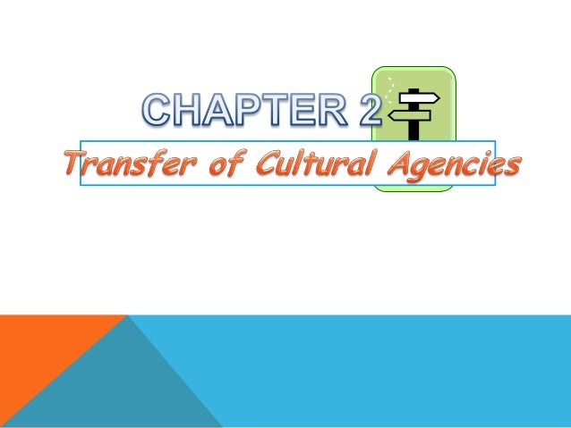 ra 9155 Passage of republic act 9155 (ra 9155) in 2001, further structural changes took place - the culture concerns of the basic education system was transferred to the national commission for culture and the arts (ncca), while those pertaining to.