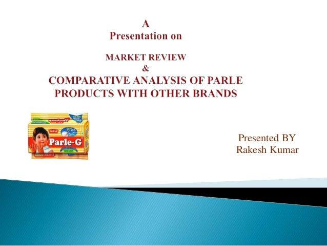 Presented BY Rakesh Kumar