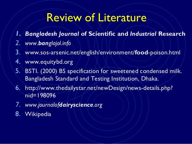bangladesh standard and testing institution