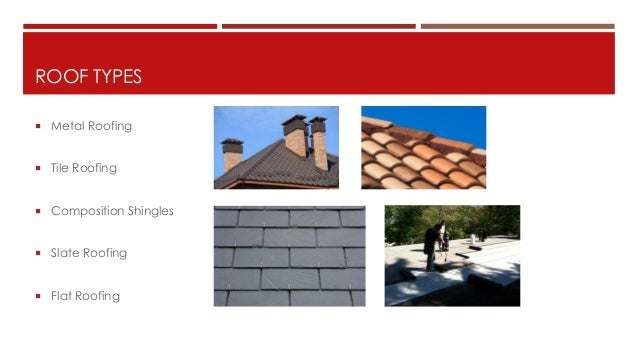 Bucks County Roofing Contractor R M Kauffman Roofing