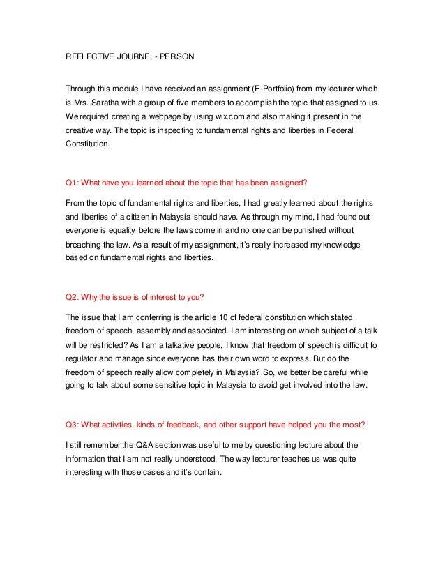 key essay vocabulary bookworm