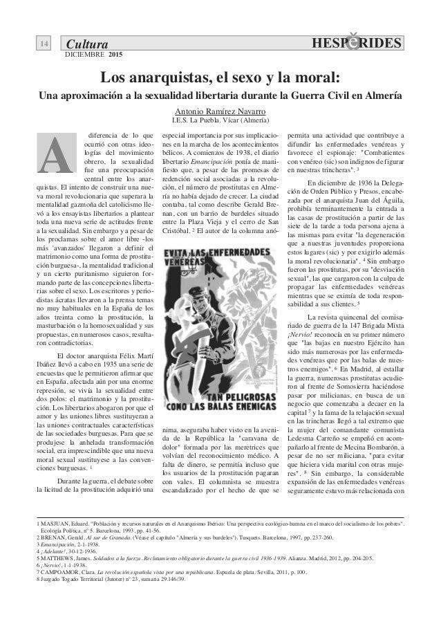 CASA DE PROSTITUTAS VILLAVERDE ALTO PROSTITUTAS ECONOMICAS BARCELONA