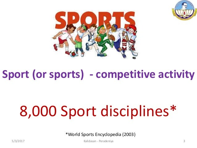 sport and games in literature and radio Ultimate frisbee was invented 50 years ago this summer the sport has its own honor system, known as the spirit of the game, that can be traced back to the counterculture of 1968.
