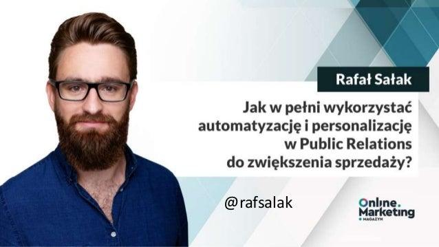 @rafsalak
