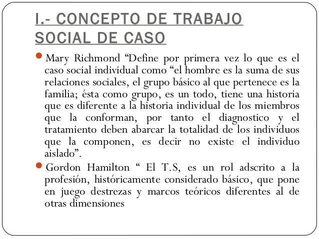 R 5 1 - Casos practicos trabajo social ...