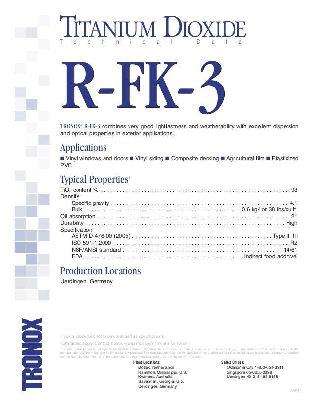 R fk-tronox 3