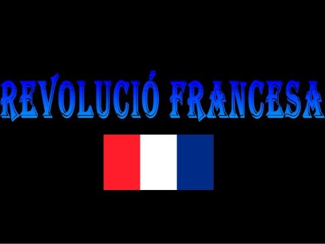R.francesa