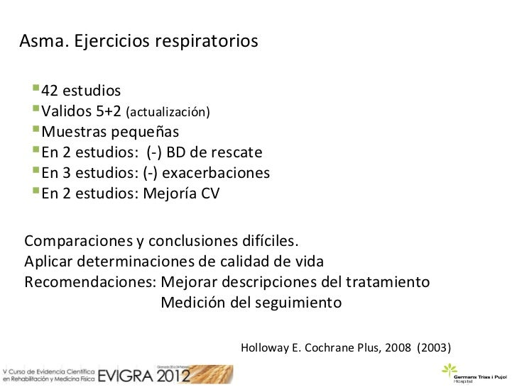 R.respiratoria no epoc