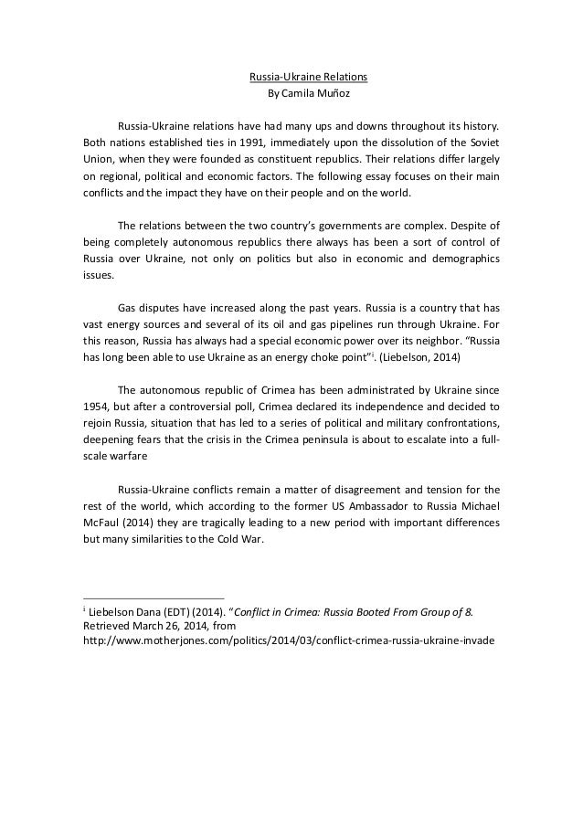 Respect Essays Midwifery Cv Cleopatra Essay also Political Correctness Essay Midwifery Cv  Rohosensesco Essay About Family Life