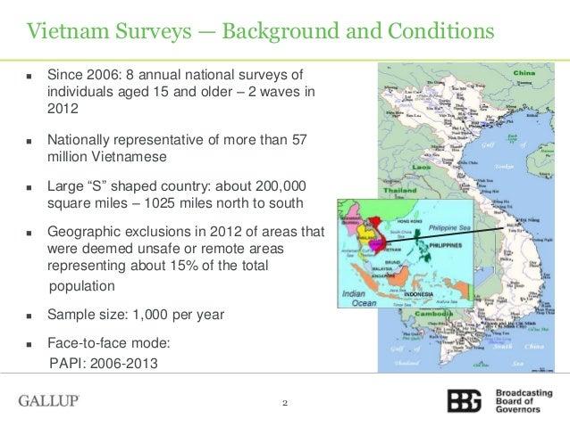 Vietnam media use 2013 Slide 2