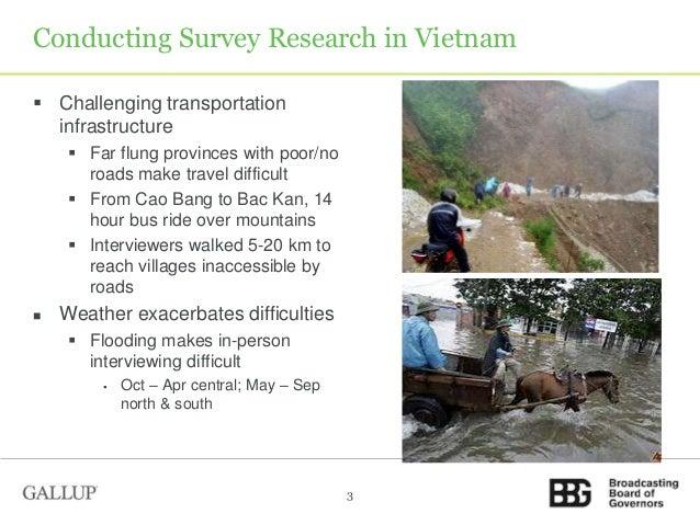 Vietnam media use 2013 Slide 3