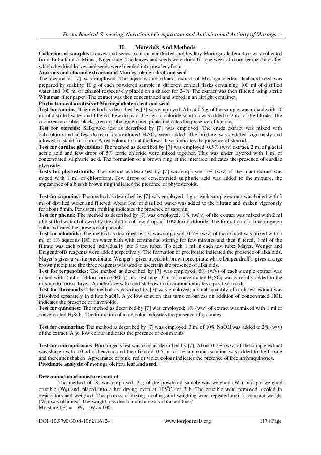 International Journal of Microbiology